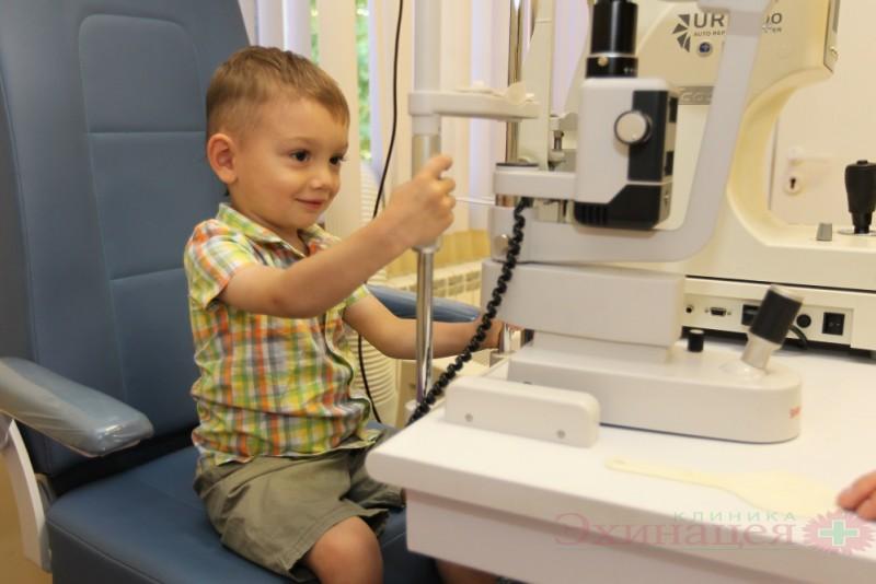 Внутричерепное давление у детей: симптомы, лечение и ...